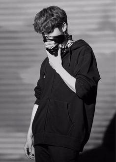 Luhan-Date super star 170622 Chanyeol Baekhyun, Park Chanyeol, Exo Korean, Kim Minseok, Kris Wu, Exo Members, Korean Artist, Kaneki, Tokyo Ghoul