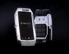 5 HP Android Mewah Dengan Harga Puluhan Juta | Blog Berbagi | berbagi file gratis