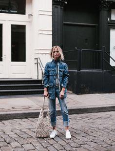 Die 1019 besten Bilder von Style in 2020 | Modetrends, Mode