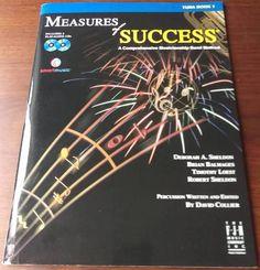 MeasuresOfSuccessTuba1OOR.jpg (906×942)
