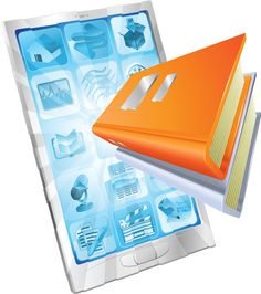 Adapting Online #Education to Different Learning Styles #highered