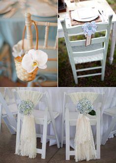 decoracion-sillas-boda-azul-marfil