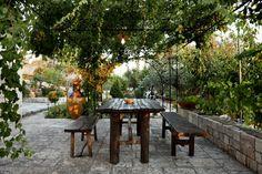 Airbnb: I SETTE CONI - TRULLO LAVANDA  - Houses for Rent in Cisternino, Italy