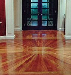 1000 Images About Bamboo Flooring On Pinterest Bamboo