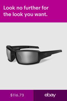 59840799c8c Gravity PPZ Smoke Grey Lenses   Matte Black Frame