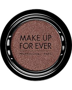 MAKE UP FOR EVER MAKE UP FOR EVER Artist Shadow Eyeshadow and Powder Blush I544 Pink Granite (Iridescent) 0.07 oz/ 2.2 g from Sephora, Inc. | ShapeShop