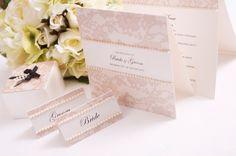 diy wedding invitations-MjCN