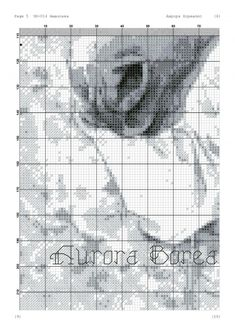 Zz Cross Stitch Patterns, Artwork, Crafts, Horse, Cross Stitch, Cross Stitch Pictures, Dots, Animals, Girls