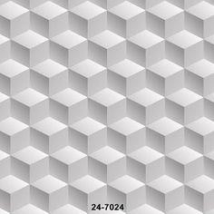 7024 3D art duvar kağıdı 0212 924 77 95 WhatsApp 0 530 794 19 24