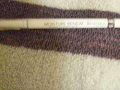 Rimmel London Moisture Renew Lip Liner