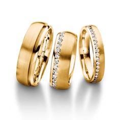 Обручальное кольцо с бриллиантом под заказ киев