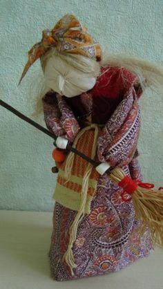 """Выставка """"О чем расскажут славянские куклы"""".Стенд № 13. Бодякина Галина, Харьков, Украина"""