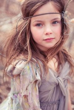 I AM A WARRIOR‼️❤️...Looks like Ruthie Noel when she was young!!!!!!!...:) Ruthie Noel this does look like you<3Thanks Mickey...:)❤️