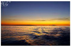 Ocean Photography, Abstract Photography, Ocean Photos, Tropical Wallpaper, Printable Wall Art, Samsung Galaxy, Printables, Inspirational, Sunset