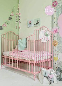 Kinderbed | Leuk en meer