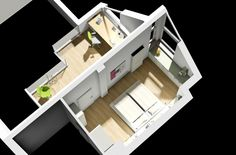 Classen Design - Individuelle Einrichtungslösungen für Büro, Objekt, Praxis und Ihr Zuhause - Schlafraum & Ankleide