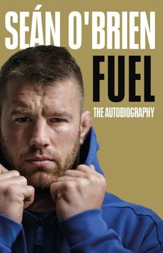 Buy Fuel by  Sean O'Brien and Read this Book on Kobo's Free Apps. Discover Kobo's Vast Collection of Ebooks and Audiobooks Today - Over 4 Million Titles!