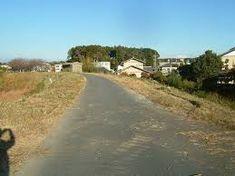 「geography of fukuroi」の画像検索結果