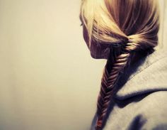 long haire