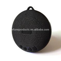 Private Mould Mini Speaker Bluetooth Portable HiFi Portable Bluetooth Speaker 2017