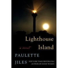 The bestselling author of the highly praised novels The Color of Lightning, Stormy Weather, and Enemy Women pushes into new territory wit...