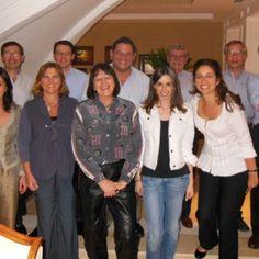 Grupo de Amigos do Weizmann do Brasil