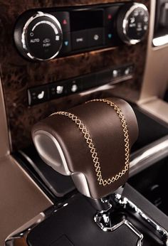 Nice To Your Taste Auto Accessories Custom Luxury Car Seat Covers Leather Cushion For Ferrari Gmc Savana Jaguar Smart Lamborghini Profit Small Automobiles Seat Covers