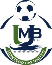 Montego Bay United   Jamaica Premier League