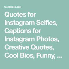 10 Mejores Imágenes De Bios Instagram Frases De Instagram