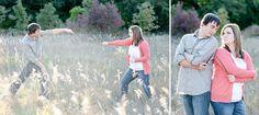 Harry Potter Engagement photos  A look back at 2011 Engagements   Iowa & Destination Wedding Photographer - Amanda Basteen