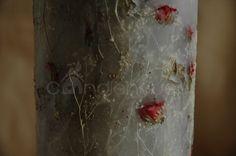 Candlehouse - Κεριά, Λαμπάδες, Μπομπονιέρες, Γάμου, Βάπτισης