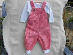 Baby Set, Sweet Magnolia, Floral Romper, Overalls, Shirts, Rompers, Lady, Dresses, Fashion