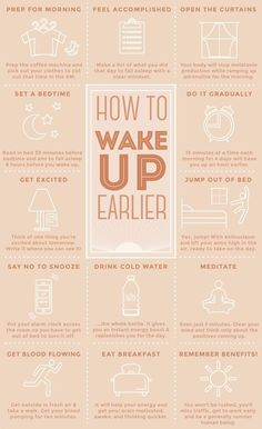Skin Care step 7527985184 - Simply incredible skincare advice and routine. nighttime skincare routine natural pin advice 7527985184 pinned on 20191123 . Jump to the website to go over the information now. Healthy Morning Routine, Morning Habits, Morning Routines, Self Care Activities, French Beauty, French Tips, Self Improvement Tips, Good Habits, How To Wake Up Early