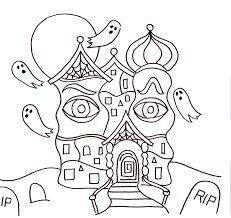 Die 46 besten Bilder von Mandala Hundertwasser | Coloring pages