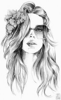 Drawing Ideas For Teens Sketches Pencil 29 Best Ideas Art Ideas For Teens Abstract Sketches Fashion Drawing Sketches