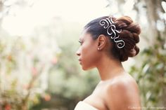 sold by affair hair by tanesha