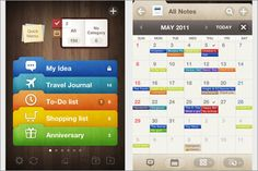 100 best i-phone apps