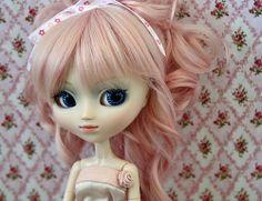 Isobel by ~hera~, via Flickr