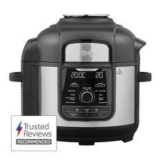 Ninja Foodi MAX 9-in-1 Multi-Cooker 7.5L OP500UK - Ninja Cooking favorable buying at our shop