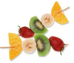 Kids Fruit Snack Ideas Live healthy myherbalmart.com