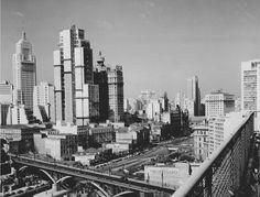 São Paulo - Brazil....The MEGALOPOLIS - Page 72 - SkyscraperCity