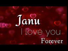 Miss u love status video Love Songs Hindi, Love Song Quotes, Best Love Songs, I Love You Quotes, Romantic Love Quotes, Cute Love Songs, Romantic Poetry, I Love You Images, Love You Gif