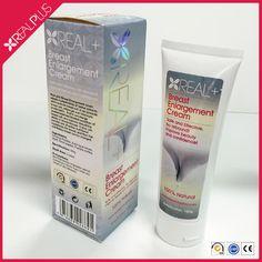 Cream Cream, Bigger Breast, Rebounding, Natural, Beauty, Beauty Illustration, Nature, Au Natural