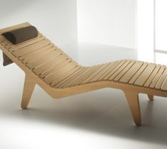 Effegibi has designed a range of accessories including armchairs, loungers, tables and chaise longues for a complete, enjoyable, beneficial sauna experience even outside