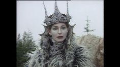 "BBC's ""The Lion, The Witch & The Wardrobe"" 1988 HD - YouTube"
