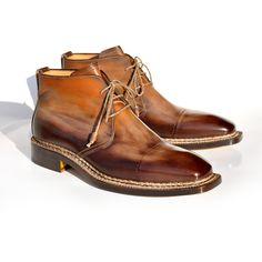 bettanin & venturi mens shoes - Google'da Ara