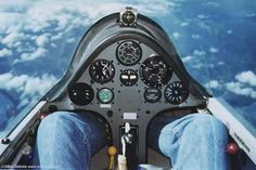 learn how to fly a plane and fly it!!