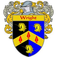 Wright Coat of Arms  http://irishcoatofarms.org/ has a wide variety of products with your surname with your coat of arms/family crest, flags and national symbols from England, Ireland, Scotland and Wales.