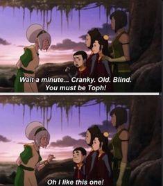 Avatar Airbender, Avatar Aang, Avatar The Last Airbender Funny, The Last Avatar, Avatar Funny, Team Avatar, Atla Memes, Avatar Series, Korrasami