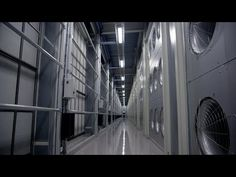 Op bezoek in het Luleå datacenter van Facebook (video) - http://datacenterworks.nl/2016/05/30/op-bezoek-in-het-lulea-datacenter-van-facebook-video/